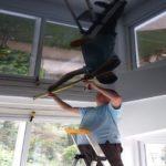 ceiling grid wire https://www.usa-stretch-ceiling.com, ceiling gang https://www.usa-stretch-ceiling.com, ceiling grid covers https://www.usa-stretch-ceiling.com, ceiling galaxy lights https://www.usa-stretch-ceiling.com, Batica-Renov Stretch ceiling fan https://www.usa-stretch-ceiling.com, Batica-Renov Stretchceiling tiles https://www.usa-stretch-ceiling.com, Batica-Renov Stretch ceiling https://www.usa-stretch-ceiling.com, Batica-Renov Stretch ceiling boards https://www.usa-stretch-ceiling.com,